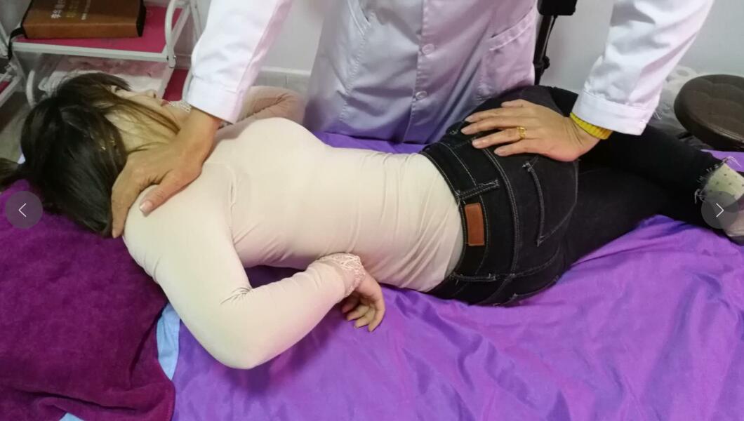 武汉市黄陂区盘龙城百灵鸟理疗足浴